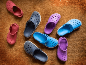 Crocs Exclusive Offer: Grab Flat 40% OFF On Your Favorite Styles