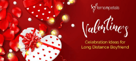 Happy Valentines Day: Get Extra 15% Discount on Valentine Gifts