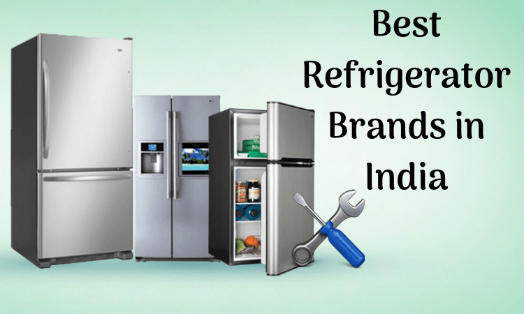 Best-Refrigerator-Brands-in-India
