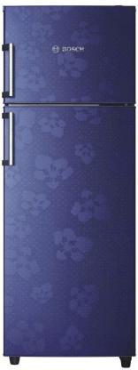 Bosch-Refrigerator
