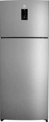 Electrolux-Refrigerator