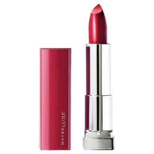 Maybelline-lipstick