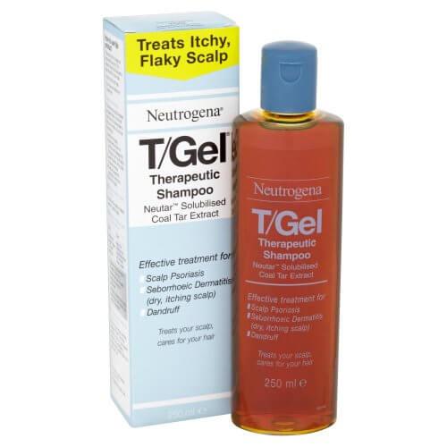 Neutrogena-T-Gel-Therapeutic-Shampoo