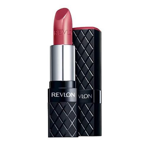 Revlon-lipstick