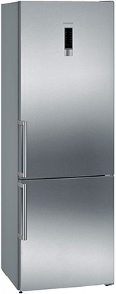 Siemens-Refrigerator
