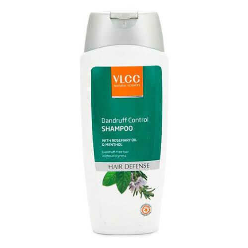 VLCC-Dandruff-Control-Shampoo