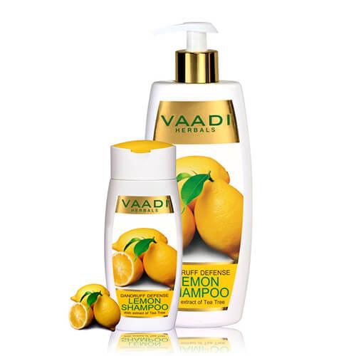 Vaadi-Herbals-Lemon-Shampoo-With-Extract-Of-Tea-Tree