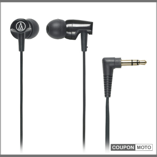 audio-technica-earphones