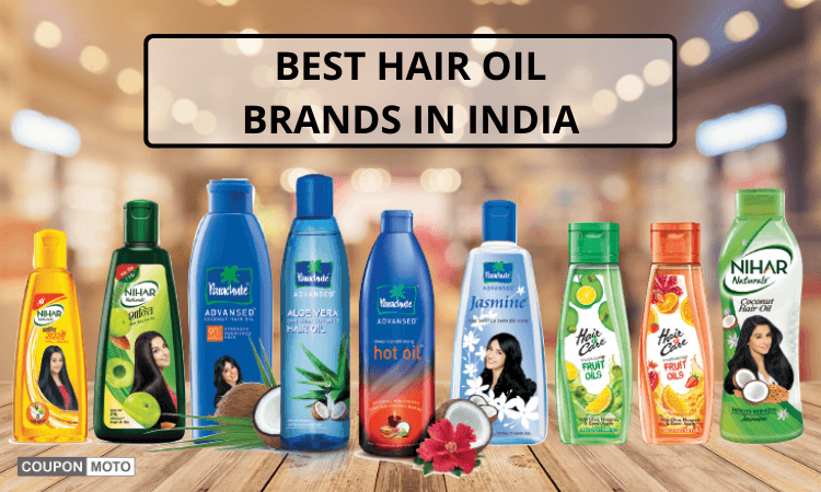 best-hair-oil-brands-in-india