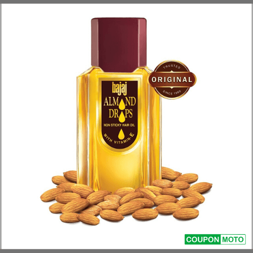 bajaj-almond-hair-oil