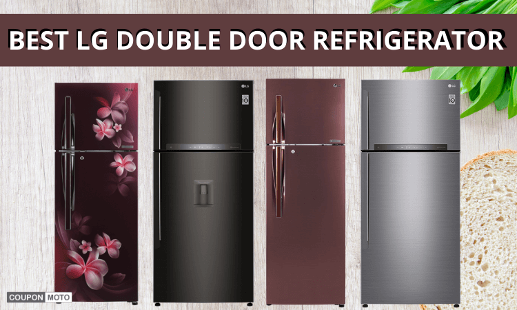 best-LG-double-door-refrigerator