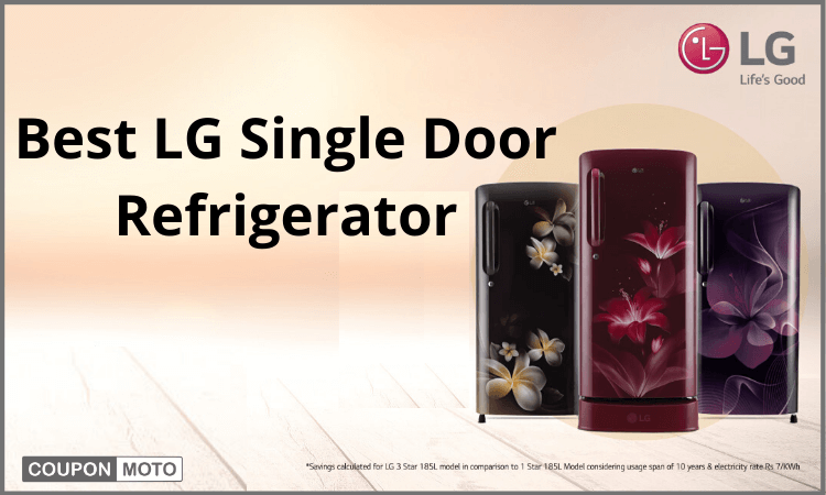 best-lg-single-door-refrigerator