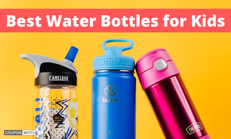 best-water-bottle-for-kids