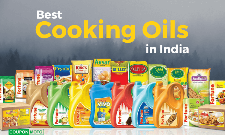 best-cooking-oil-brands-in-india
