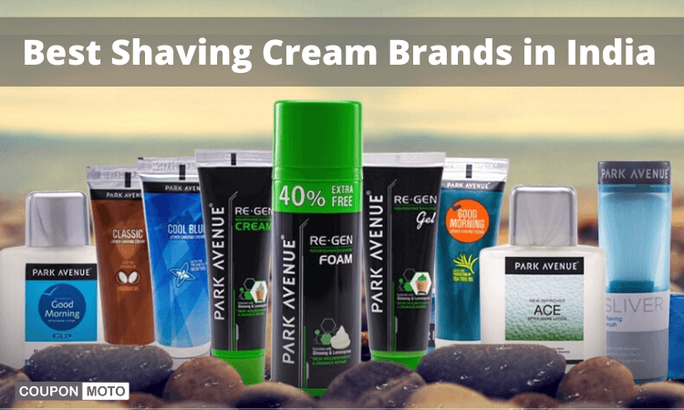 best-shaving-cream-brands