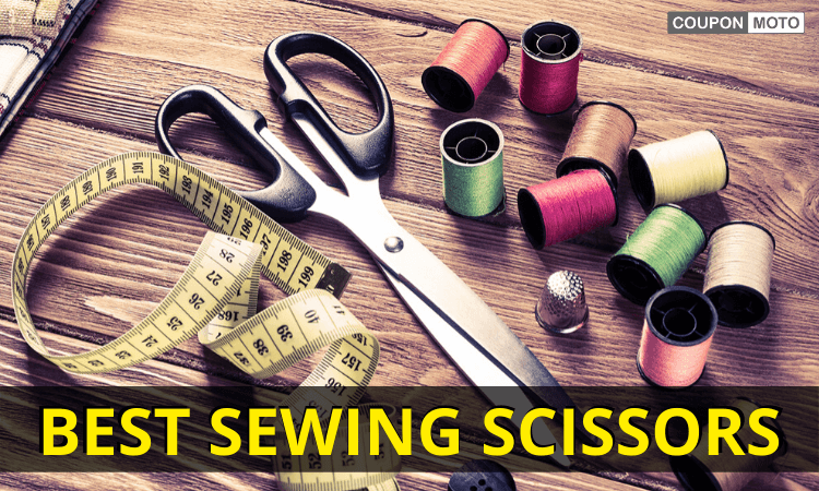 best_sewing_scissors