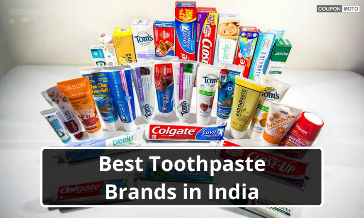 best-toothpaste-brands-in-india