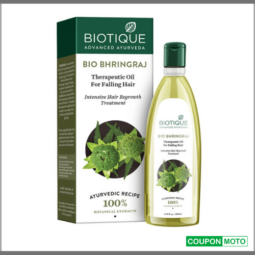 biotique-advanced-ayurveda-hair-oil