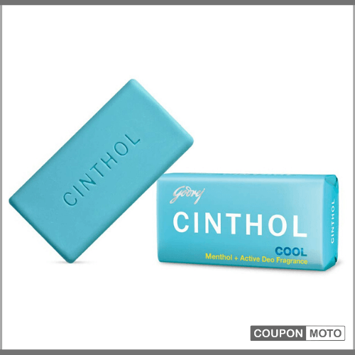 cinthol-cool-soap
