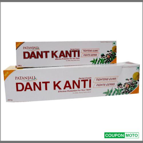Dantkanti-Toothpaste-Brands