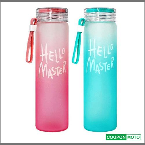 water-bottles-for-kids