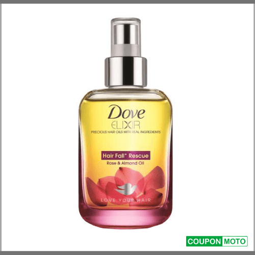 dove-elixir-hair-oil