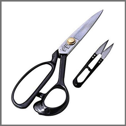 dressmaking-scissors