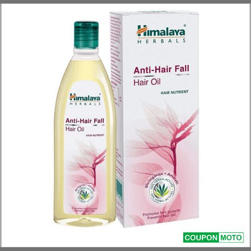 himalaya-herbals-oil