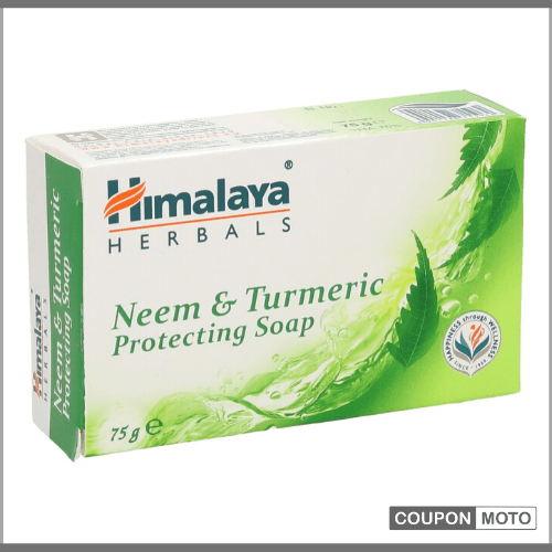 himalaya-neem-and-turmeric-protecting-soap