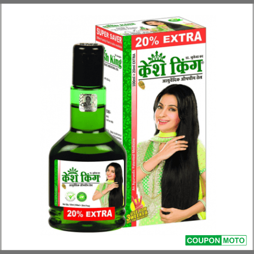 kesh-king-ayurvedic-hair-oil