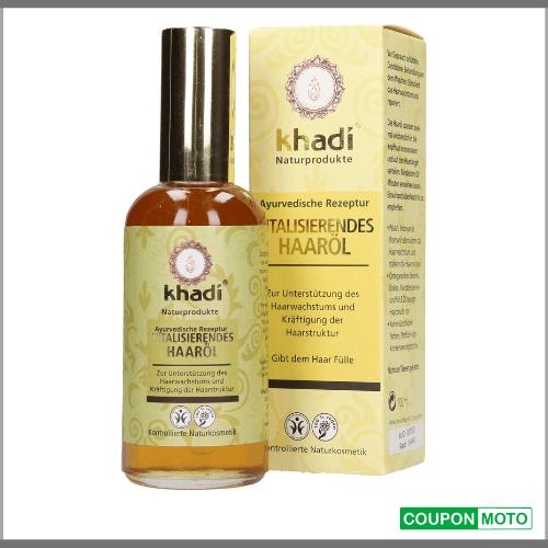 khadi-ayurvedic-vitalising-oil