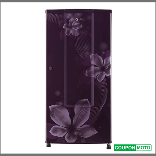 lg-185L-single-door-refrigerator