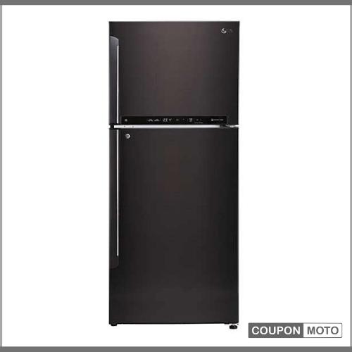 lg-437-l-double-door-refrigerator