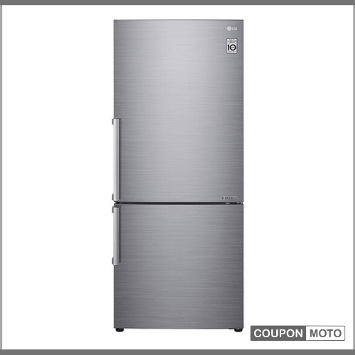 bottom-freezer-refrigerator