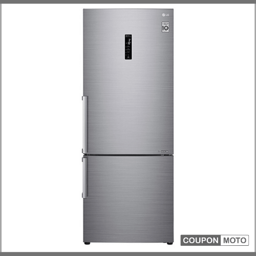 lg-494-l-bottom-freezer-refrigerator