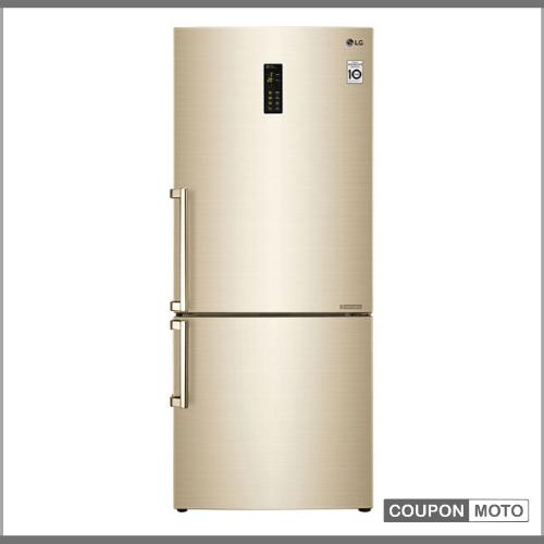 lg-499-l-refrigerator