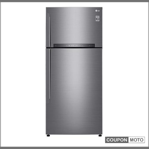 lg-516-l-refrigerator