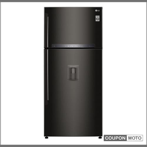 lg-547-l-double-door-refrigerator