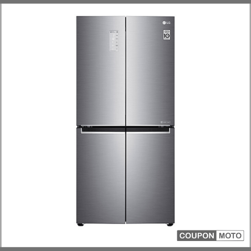 lg-594-l-side-by-side-refrigerator