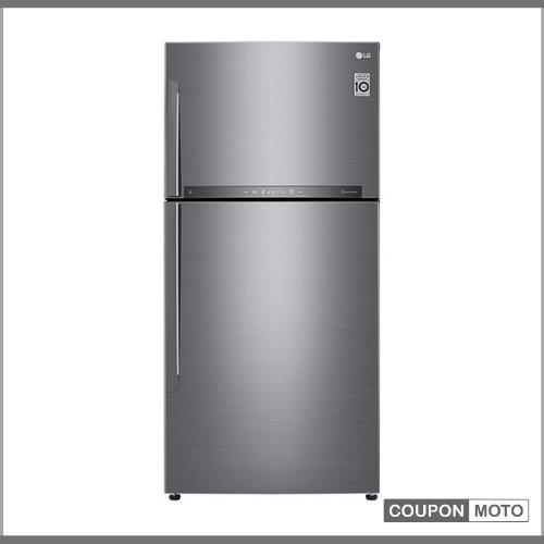 lg-630-l-double-door-frost-free-refrigerator