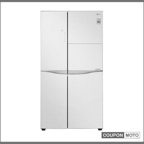 lg-675-ltr-refrigerator