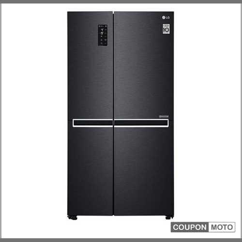 lg-fridge-side-by-side
