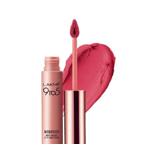 lakme-liquid-lipstick