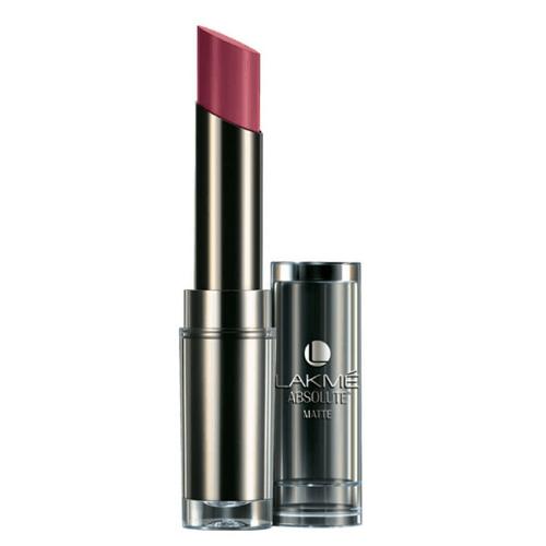 lakme-absolute-lipstick