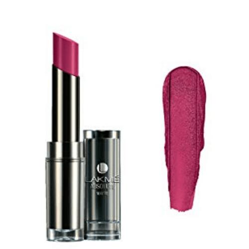 lakme-matte-lipstick