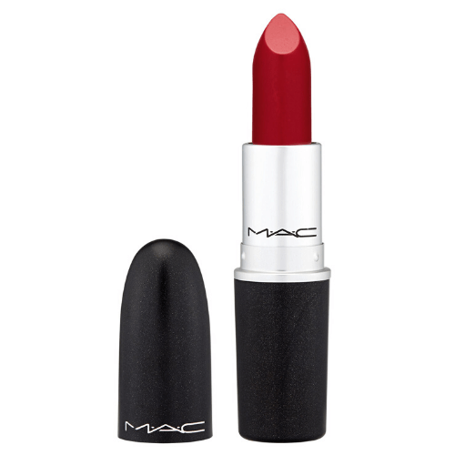 MAC_Matte_Lipstick_in_Russian_Red