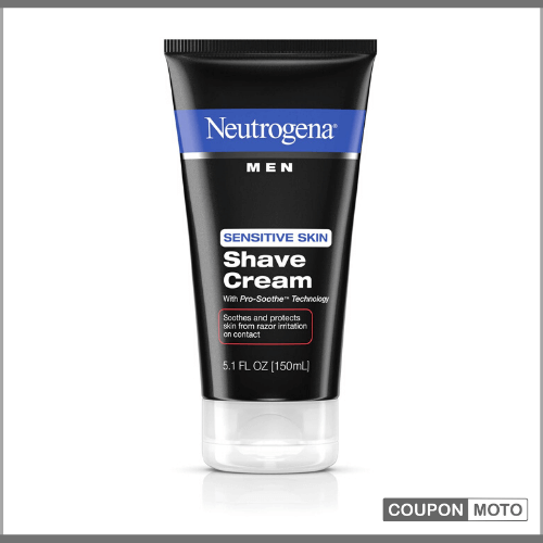 neutrogena-shaving-cream