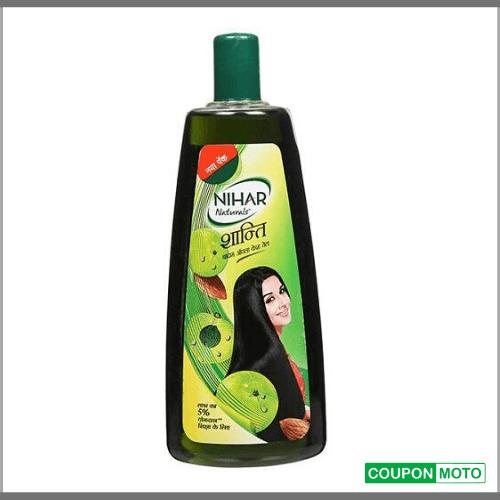 nihar-shanti-hair-oil