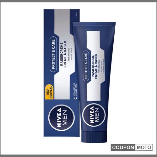 nivea-shaving-cream