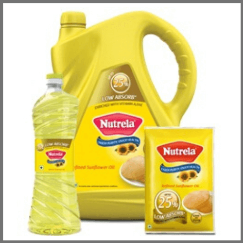 nutrela-cooking-oil